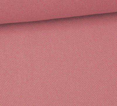 Pin Auf Sewing Fabrics