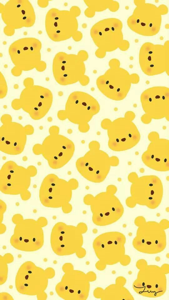 Winnie The Pooh Pinterest Disney Patterns And