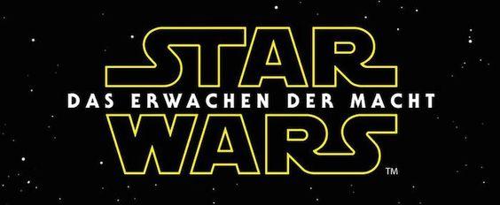 Trailer: Star Wars   The Force Awakens
