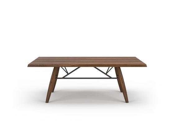 Manufacturier de meubles contemporain, entreprise québecoise qui fabrique des meubles innovateurs au design moderne. Meubles de chambre à coucher, d'audio-vidéo et de bureau à domicile ou commercial.