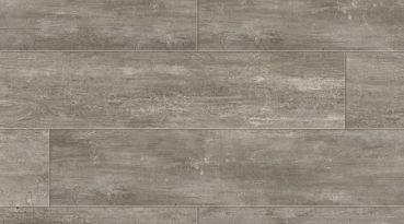 Gerflor Creation 30 [Artline] Lock - Amador 0447 - klickbarer Vinyl-Fußbodenbelag für den Wohnbereich - Designboden zum zusammenklicken