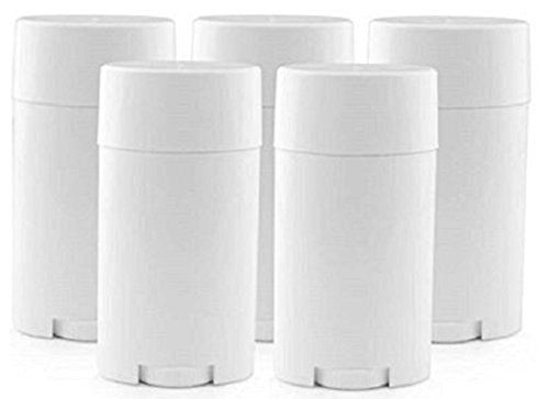 DMtse Deodorant Containers, New & Empty; Pack of 5, http://www.amazon.com/dp/B00CMF4CIM/ref=cm_sw_r_pi_awdm_x_OX7WxbWD4NH3Q