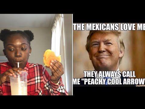 Funny Memes Youtube Funny Memes Memes Youtube Videos