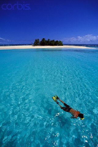 how to get to palomino island