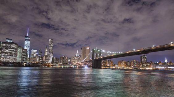 Timelapse: Big City & The D: http://www.wihel.de/timelapse-big-city-the-d_42268/