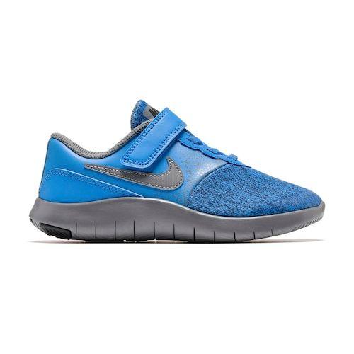 Boys sneakers, Nike flex, Preschool boys