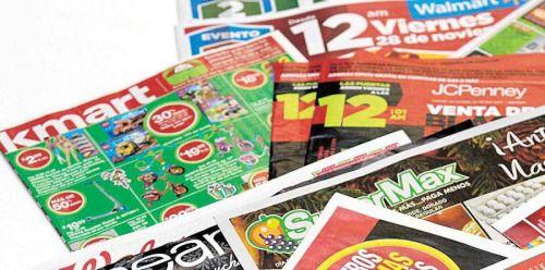 Ante la crisis económica consumidores planifican más sus...