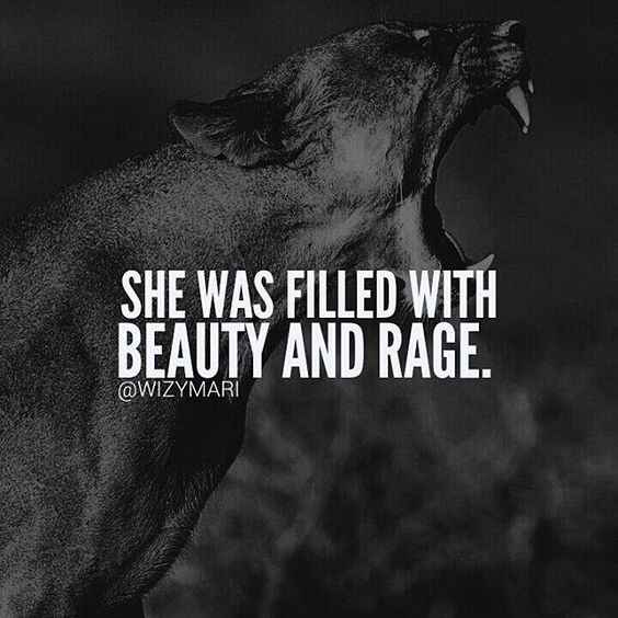 lioness quotes - Google-haku: