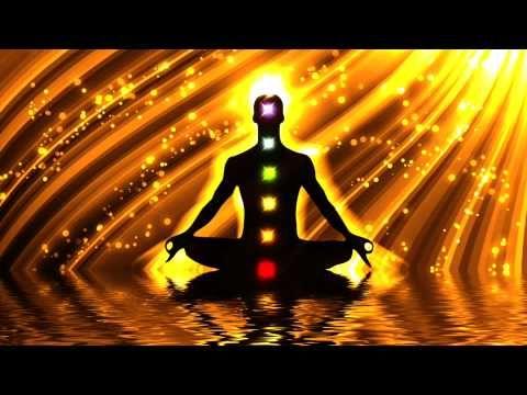 Méditation du soir (pour reconnecter avec son corps)