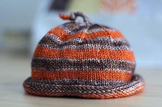 Baby Hat Knitting Pattern Sock Yarn : Boys, Baby gifts and Baby boy on Pinterest