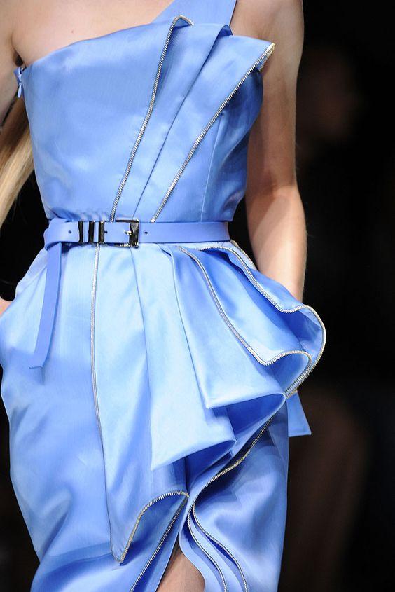 Versace - via: tinaschoices - Imgend