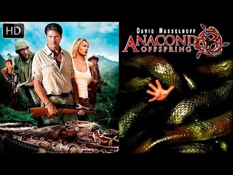 anaconda 5 full movie in hindi instmank