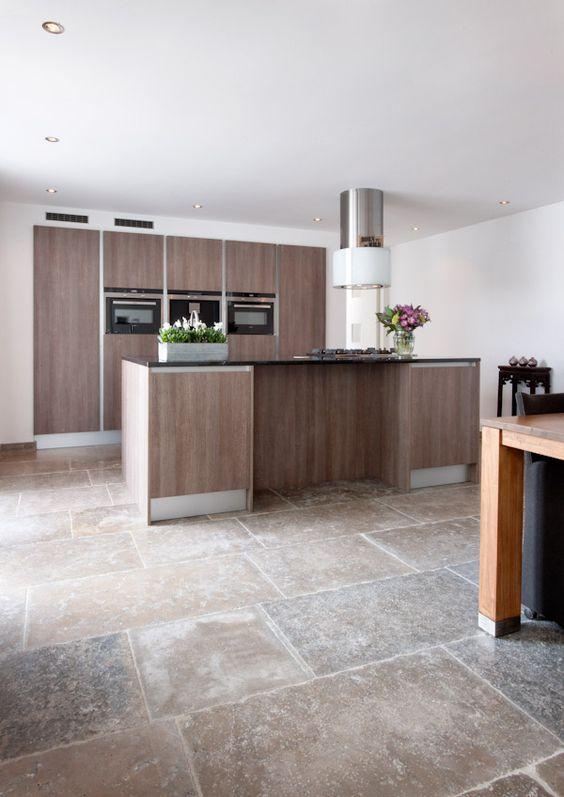 Gamma Keuken Kastjes : Keuken Vloertegels Verven Moderne wandtegels keuken