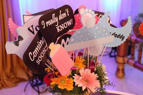 Baby Shower Props Decorations Ideas Baby Shower Naming Birthday Part Indian Baby Shower Decorations Baby Shower Decorations Baby Shower Theme Decorations,Kitchenaid Dishwasher Third Rack Replacement