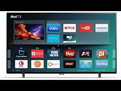 Hot Philips 65pfl5602 F7 65 4k Uhd Smart Led Tv Overview Led Tv Philips 4k Ultra Hd Tvs