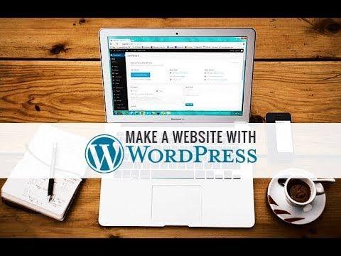 Website Design Company Michigan Web Design Website Design Company Web Design Website Design