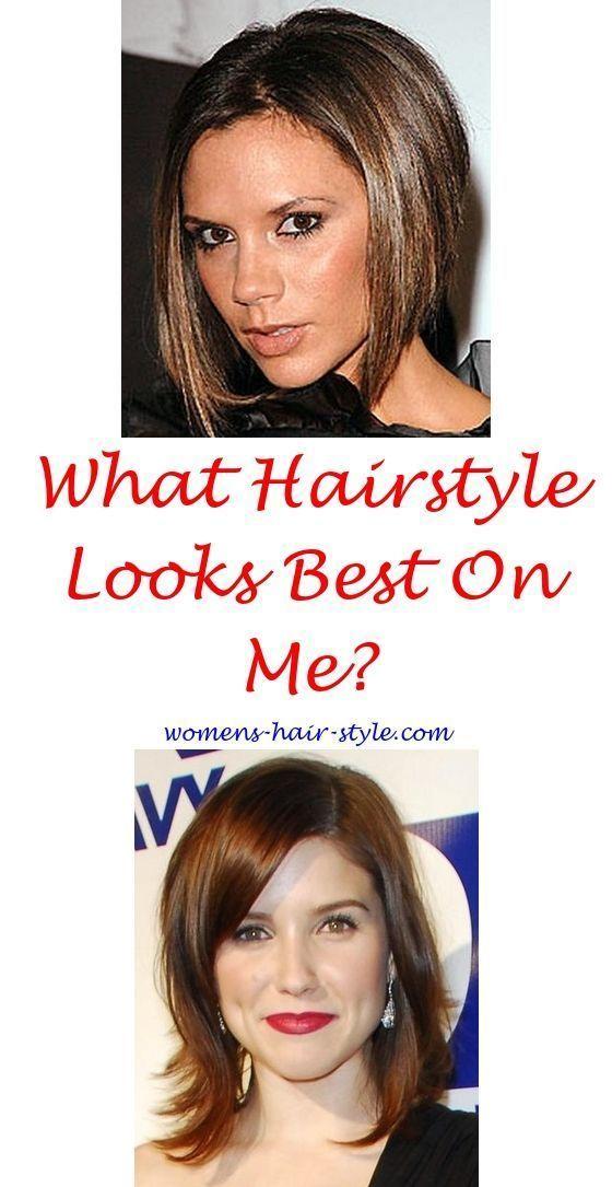 Fashion Tips Women S Fashion Tips Womens Hairstyles Virtual Hairstyles Short Hair Styles