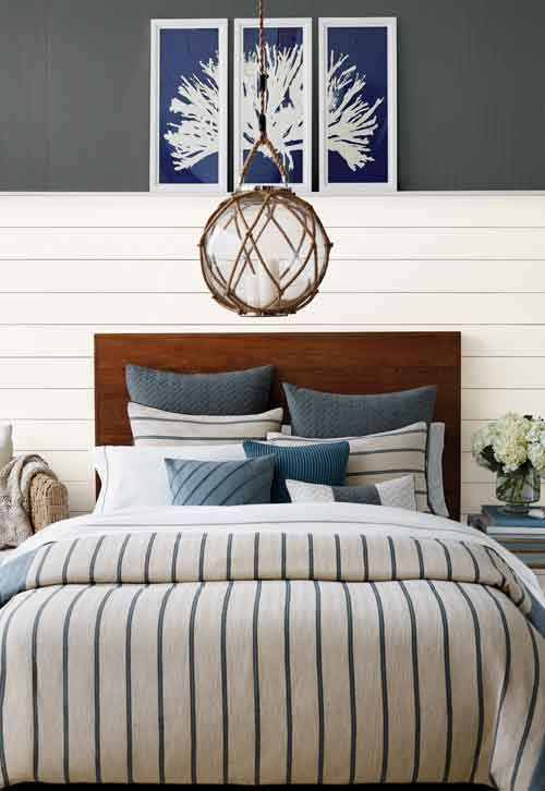 Pin By Nat Morgan On Bedroom Designs In 2020 With Images