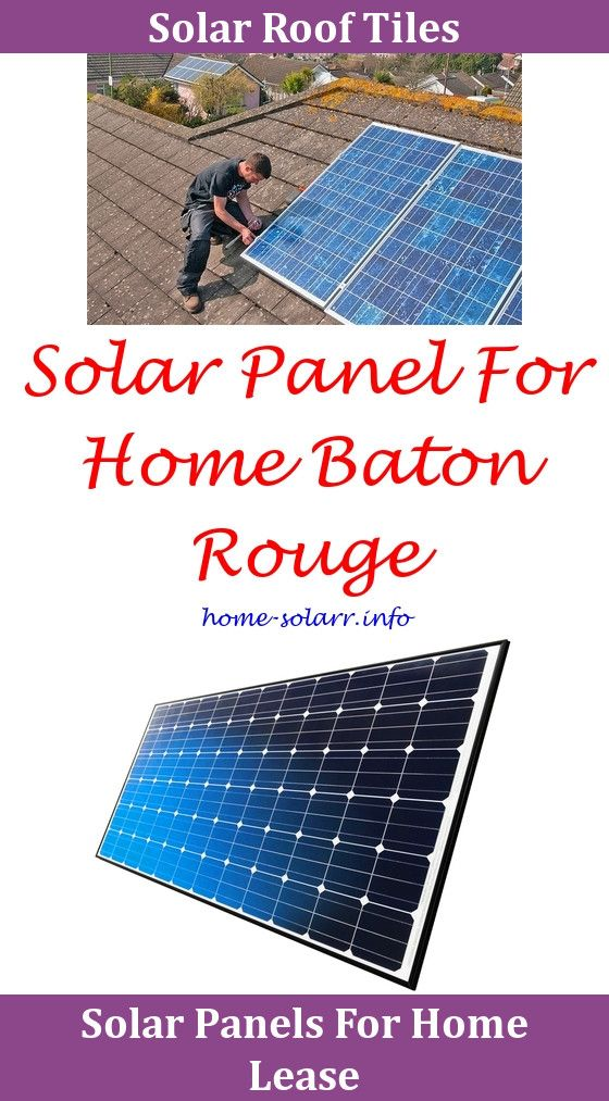 Solar Energy Information With Images Solar Energy Information Solar Panels Solar System Projects