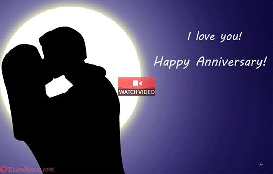 Best anniversary wishes images happy aniversary