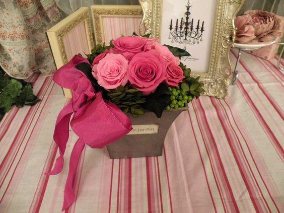 Mother's day arrange
