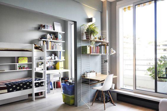 Êtes-vous Sûr de ne pas avoir Oublié le n°8 ?! https://www.homify.fr/livres_idees/934783/10-accessoires-a-avoir-dans-une-petite-maison