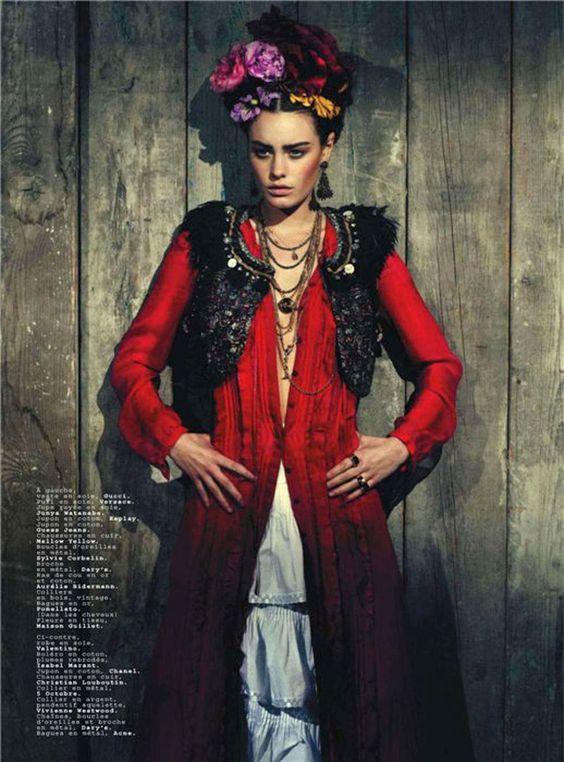 Frida_Kahlo_04
