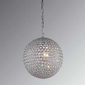 Crystal Chandeliers on Hayneedle - Crystal Chandeliers For Sale