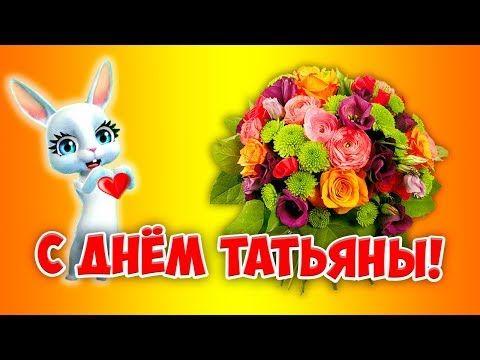 Zoobe Zajka Tanya Tanechka Youtube Novelty Christmas Christmas Ornaments Holiday Decor