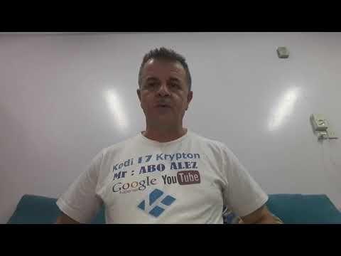 اليوم نقدم فيديو نشرح فيه عن الطرق السليمة الامنة لاستخدامات زيت الخروع الطبيعي في الجمال طريقة استخدام زيت الخروع ف Mens Tshirts Mens Tops Mens Graphic Tshirt