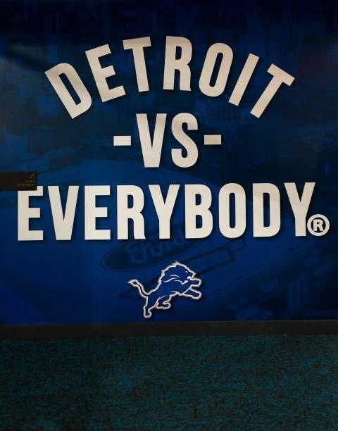 Pin By Felix Sandoval On Detroit Lions Detroit Lions Wallpaper Nfl Detroit Lions Detroit Lions Football