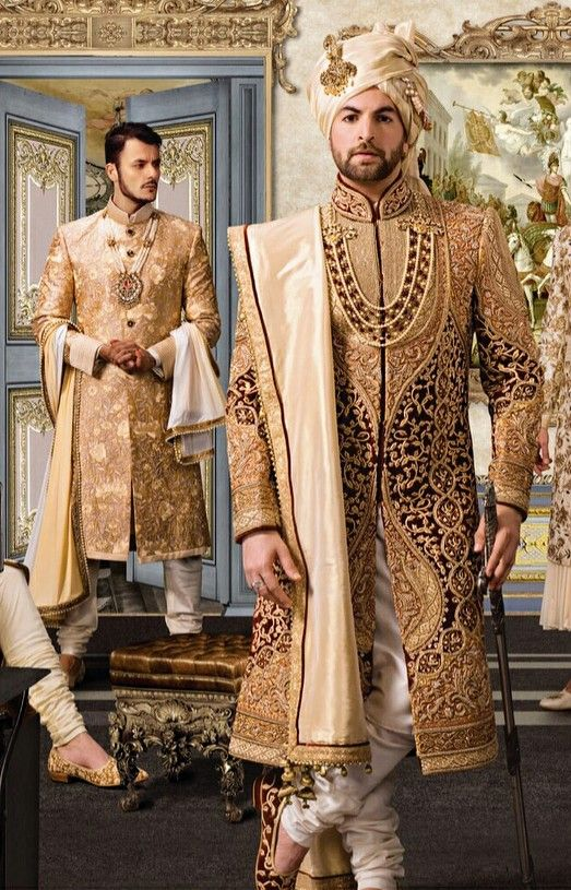 Marriage Marraige In 2019 Wedding Dress Men Indian