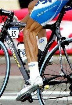 MarchasyRutas Ejercicios para aumentar la fuerza en las piernas