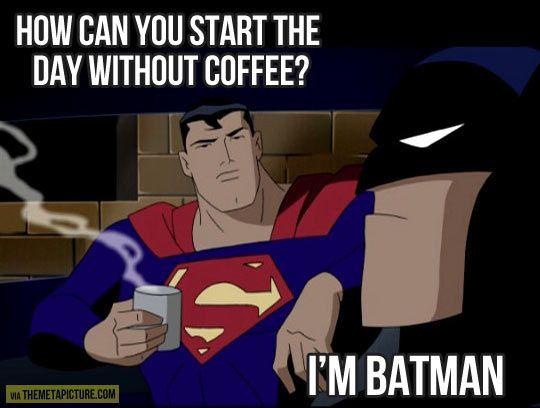 funny-Batman-Superman-coffee