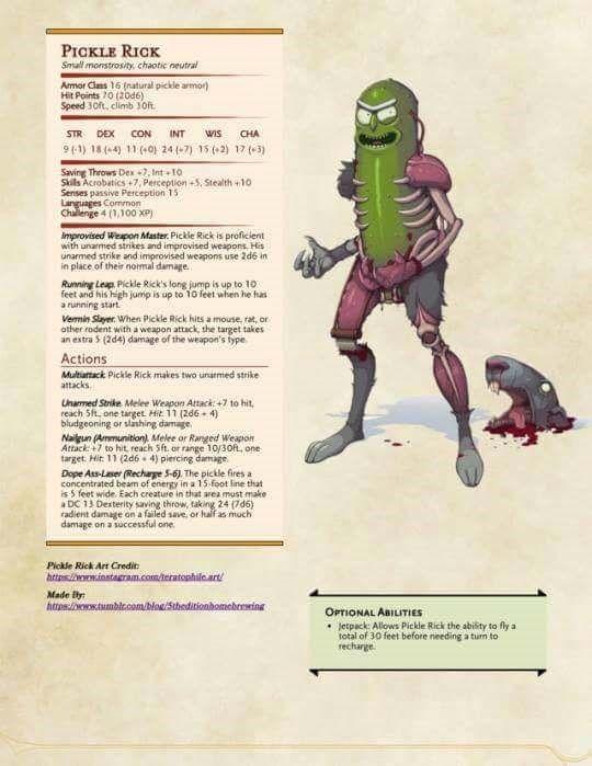 20 Hilarious D D Memes For The Dungeon Freaks D D Dungeons And Dragons Dungeons And Dragons Dnd Dragons