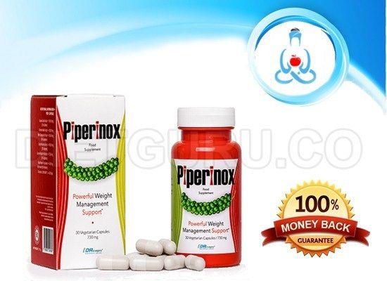Piperinox - vélemények, ára, rendelés, gyógyszertár, összetétele, átverés, orvosi vélemények, fórum