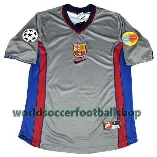 Pin on RETRO VINTAGE CLASSIC Jerseys shirts