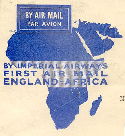 Google Image Result for http://www.travelbrochuregraphics.com/Images_All/Airlines_Images/ImperialAirwaysposterstamp8.jpg