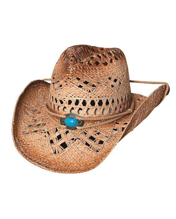 Women's+Lost+In+Love+Hat