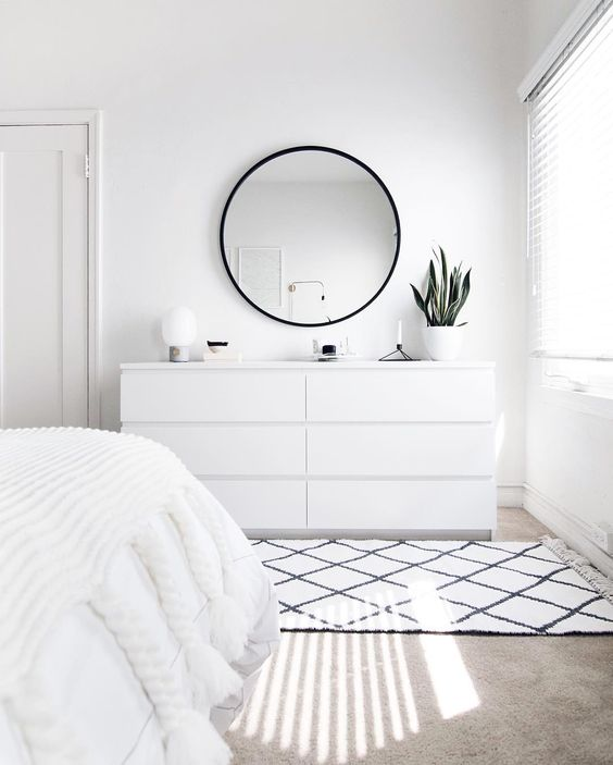 29+ Gorgeous Scandinavian Interior Design Ideas You Need to Know - scandinavian interior design, scandinavian interior, scandinavian design, scandinavian furniture, scandinavian living room, scandinavian interior design, scandinavian decor, scandinavian design furniture, scandinavian style, scandinavian interior, scandinavian style furniture scandinavian home decor, interior design, home interior, interior decoration, interior design ideas, modern interior design, interior design for living room