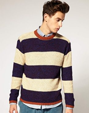 Awesome sweater! $161 #sweater