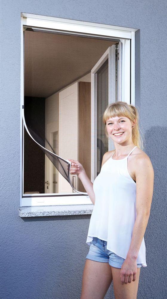 Schellenberg Insektenschutz Fenster Magnetic Fliegengitter Magnetrahmen 120x120 Ebay Fliegengitter Magnete Wolle Kaufen