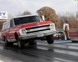 outlaw racing the farm truck chevy c10 67 72 pickup pinterest trucks the o 39 jays and racing. Black Bedroom Furniture Sets. Home Design Ideas