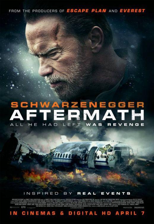 Ver Aftermath Pelicula Completa En Español Latino Películas Completas Peliculas En Español Películas Completas Gratis