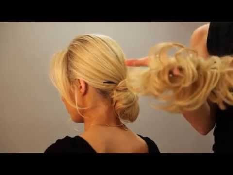 Scrunchie Hair Chopsticks Upstyles For Special Occasions Youtube Chopstick Hair Scrunchie Hairstyles Scarf Hairstyles