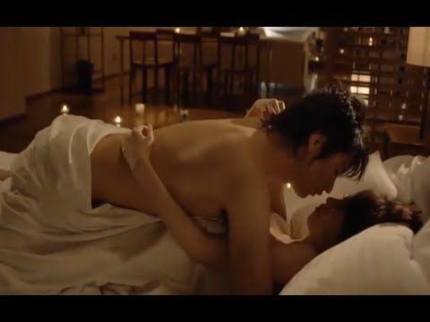 Japanese Sex On Youtube