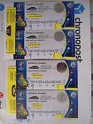 #Ticket  EURO2016 MATCH 23 ICELAND VS HUNGARY 18 JUNE 2016 4 TICKETS CATEGORY 2 #deals_us