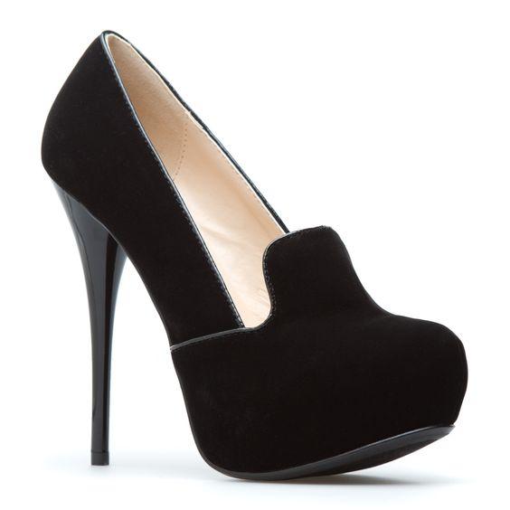 Classic Heels $31.96