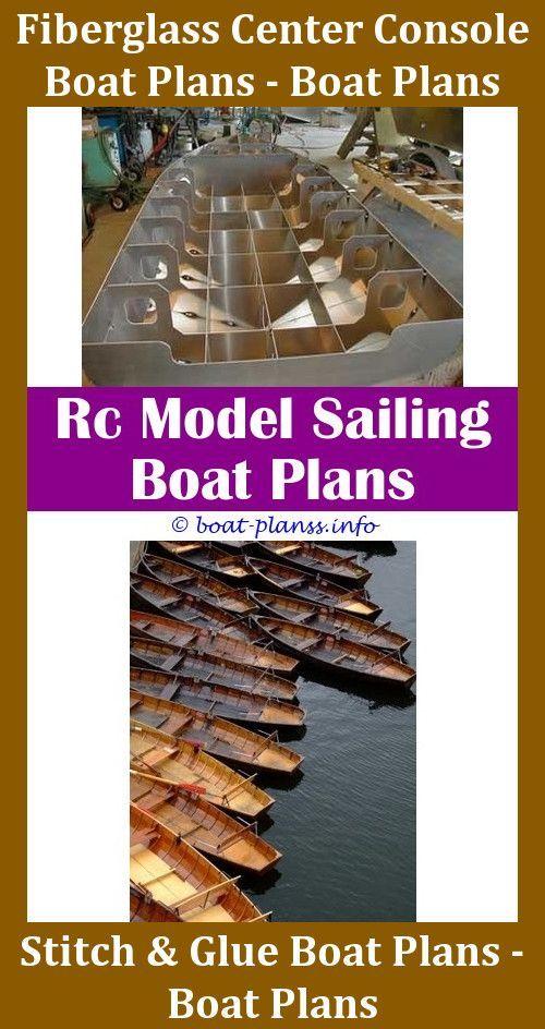 Rocking Boat Steps Plans Free Boat Plans Boat Plans Wood Boat Building