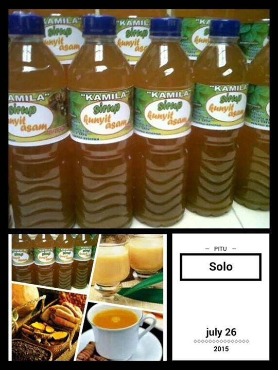 Resep Jamu Kunyit Asam Untuk Di Jual Ide Makanan Resep Masakan Sehat Resep Masakan Indonesia